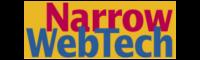 Narrow Webtech