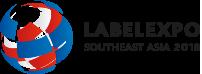 Labelexpo Southeast Asia  logo